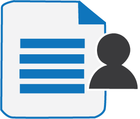 Security Awareness Training + Testing | TruAdvantage