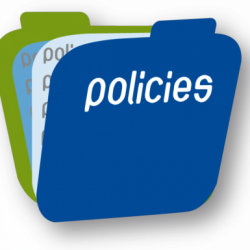 policies_icon